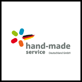 hand-made service
