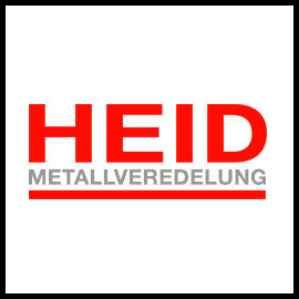 Heid Metallveredelung GmbH & Co. KG